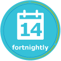 fortnightly-cleaning-london