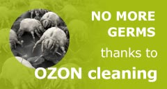 ozon-cleaning-in-london