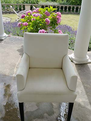 upholstery-cleaning-hayes