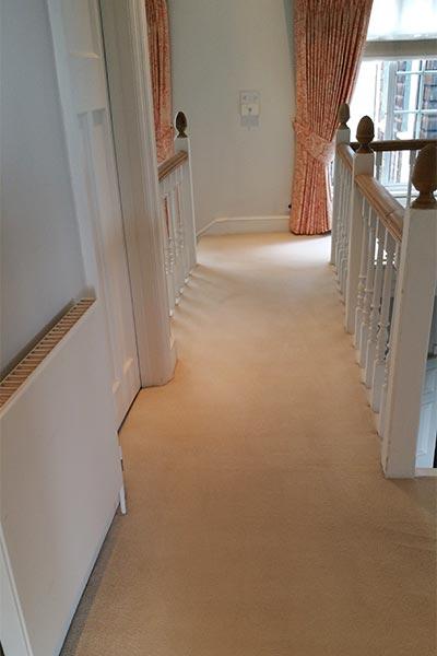carpet-cleaning-cobham