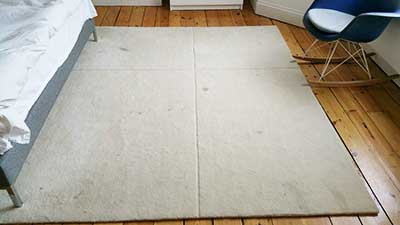 carpet-cleaning-london-1