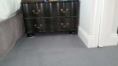 carpet-cleaning-london-10