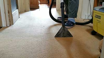 carpet-cleaning-london-11