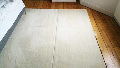 carpet-cleaning-london-2