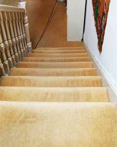 carpet-cleaning-london-7