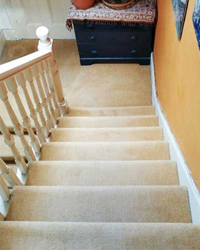 carpet-cleaning-london-8