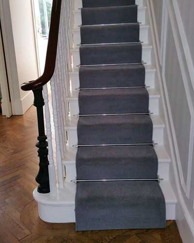 carpet-cleaning-london-9