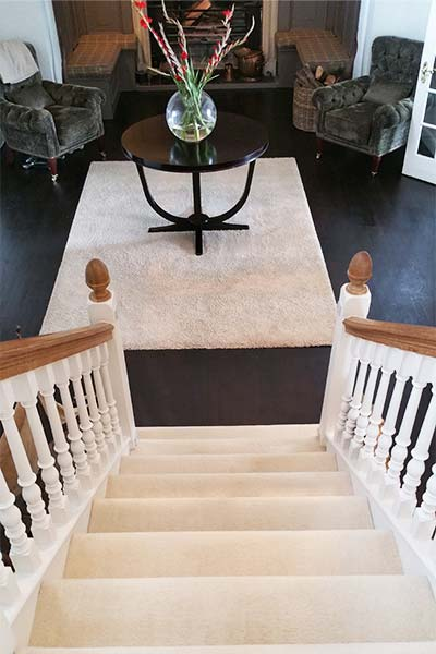 carpet-cleaning-st-johns-wood