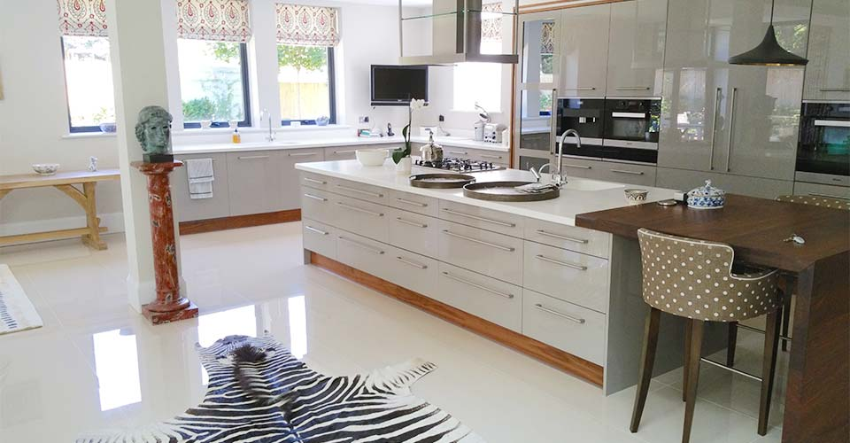 cleaning-in-surrey