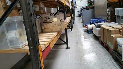commercial-cleaning-london-1