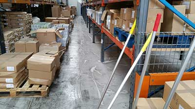 commercial-cleaning-london-2