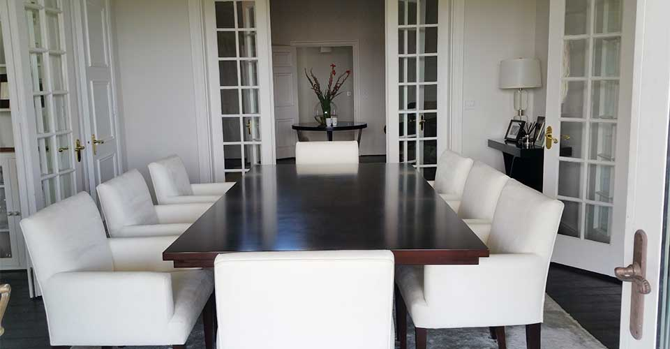 domestic-cleaning-Kensington