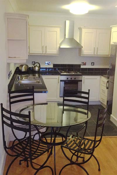 domestic-cleaning-fulham