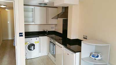 domestic-cleaning-london-7