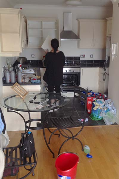 domestic-cleaning-westminster