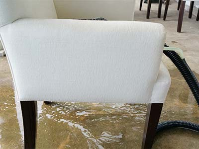 upholstery-cleaning-chelsea