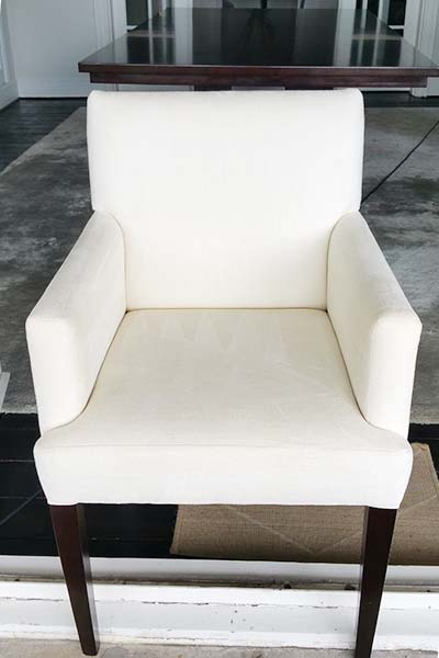 upholstery-cleaning-london
